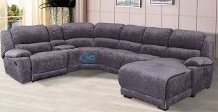 monarch corner modular lounge in full leather home leather corner sofa chaise end black leather corner sofa chaise
