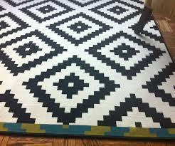 ikea black white rug medium size of scenic geometric rug designs in area plus black and ikea black white rug ikea black white rug uk