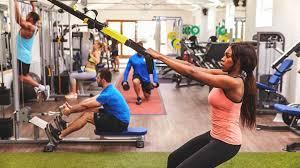 Annual Gym Membership Worth It