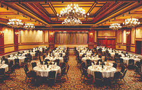 Casino Nova Scotia Seating Chart The Schooner Showroom Casino Nova Scotia