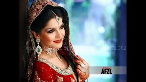 miras bridal salon services make up address s