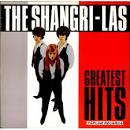 Greatest Hits [Topline]