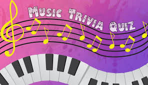 >those teenagers who are looking for trivia questions only for the teenagers? Music Trivia Quiz Can You Answer 80 Knowledge Challenging