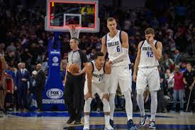 Depth Chart Miami Heat 4 Takeaways After The Dallas Mavericks Fall In Overtime To