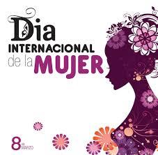 Resultado de imagen para Día de la Mujer