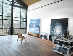 News - Miles McEnery Gallery