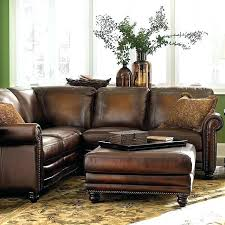 leather sofas leather sofa dallas tx leather sofa dallas tx leather furniture incredible leather