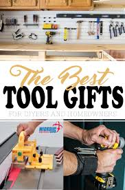 gift ideas for homeowners handyman and diyers our munity of diyers put together