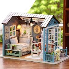 Miniature dollhouse furniture for sale Sofa Mini Dollhouse Furniture Miniature Dollhouse Furniture Home Decoration Crafts Doll House Online Price Comparison Specifications Features Mini Dollhouse Furniture Miniature Dollhouse Furniture New At