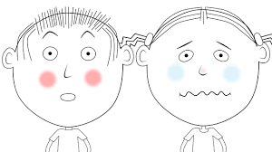 Great Quotes For Kids About Feelings And Emotions Inspire My Kids