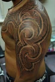 славянские татуировки славянская культура