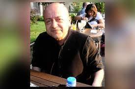 Yazar Selim İleri hastaneye kaldırıldı - Evrensel