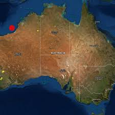 Australian geographic acknowledges the first nations people of australia as traditional custodians, and pay our respects to elders past and present, and their stories and journeys that have. Western Australia Earthquake 6 6 Magnitude Tremor Felt From Broome To Perth Earthquakes The Guardian
