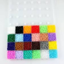 perler bead storage beads with storage box and pegboard puzzle toys Bussmann Spare Fuse Cabinet perler bead storage beads with storage box and pegboard puzzle toys fuse beads craft learning kids