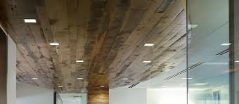 office paneling. antique reclaimed wood paneling oak rustic office