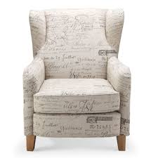 Occasional chair chair furniture online australia single lounge chair outdoor furniture melbourne cheap bar stools brisbane unique