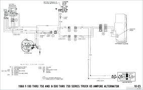 ford 2120 wiring diagram simple wiring diagrams ford 2120 wiring diagram wiring diagrams john deere 2120 wiring diagram ford 2120 tractor wiring diagram