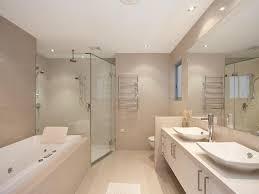 bathroom exposed ceiling lighting bath. best 25 modern recessed shower lighting ideas on pinterest grey bathrooms inspiration and bathroom design exposed ceiling bath l