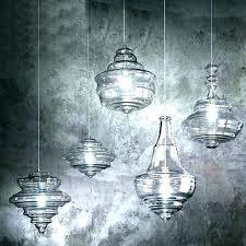 hand blown glass pendant lighting blown glass pendants blown glass pendant lighting for kitchen fish intended