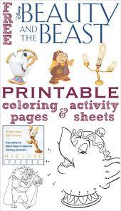 1951 Best Teaching Images On Pinterest Sunday School Activities