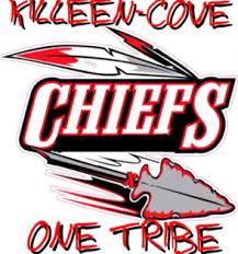2018 Chiefs Cheer Jump Kick Flip A Thon
