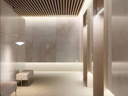 install vinyl flooring on walls