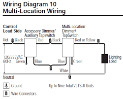 lutron spselv 600m iv spacer system 600w electronic low voltage Lutron Diva Dimmer Wiring Diagram lutron spselv 600m wiring diagram lutron spselv 600m wiring diagram wiring diagram for lutron diva dimmer