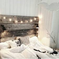 Image Bedroom Furniture Tumblr Bedsheet Design Tumblr