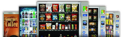 Astro Vending Machine Beauteous Astro Vending Serving Laredo Texas Since 48