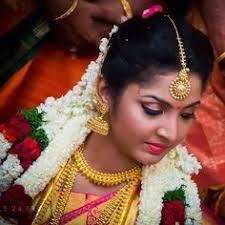 south indian bridal makeup for enement 3 pics bridalmakeup southindianbridalmakeup south indian