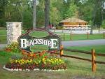 Blackshire - Lakewood Shores Golf Resort - Oscoda, Michigan - Home ...