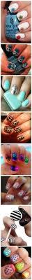 Best 25+ Music note nails ideas on Pinterest   Music nail art ...