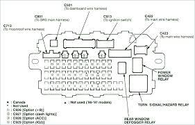 1996 honda civic door wiring diagram 96 fuse box ex location ac 1996 honda civic fuse box diagram 1996 honda civic door wiring diagram 96 fuse box ex location wiring diagram 96 honda wiring
