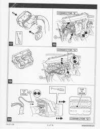 2002 jeep wrangler wiring diagram hard top wiring diagram blog 2002 jeep wrangler wiring diagram hard top 2008 jeep wrangler hardtop wiring harness wipers air