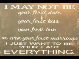 5 Year Anniversary Quotes Amazing Cute First Date Quotes Amazing 48 Cute Save The Date Quotes