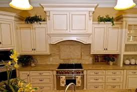 white painted glazed kitchen cabinets. Cute White Painted Glazed Kitchen Cabinets Picture Of Bathroom Accessories Style Title T