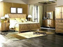 master bedroom area rugs master bedroom area rug best bedroom area rugs excellent area rugs bedroom ideas best image engine master bedroom area rug