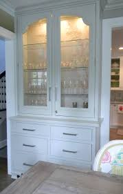 Signature Kitchen Cabinets Signature Kitchens Pinterest Discover And Save Creative Ideas Use