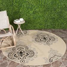 full size of home design outdoor rugs 8x10 fresh safavieh courtyard cream black large size of home design outdoor rugs 8x10 fresh