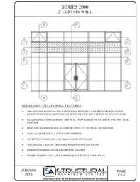Wind Load Chart Free Wind Load Magazines Ebooks Read Download And Publish