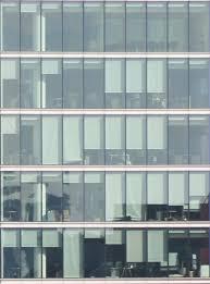 office facade. Office Facade. Texture Facade