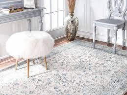image of design 10 12 rug