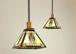 arts and crafts lighting arts and crafts light fixtures arts and crafts pendant light the best arts and crafts lighting