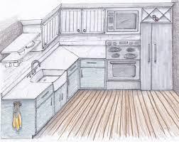 Design My Dream Kitchen Dream Kitchen Sarah Catherine Design