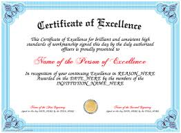 Free Employee Of The Month Certificate Template Classy Certificate Creator Certificate Maker Certificate Templates