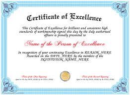 Baby Certificate Maker Fascinating Certificate Creator Certificate Maker Certificate Templates