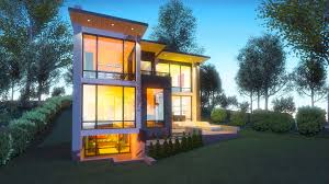 Dream Plan Home Design Key Best Home Design Software 2019 Helping You Design Your