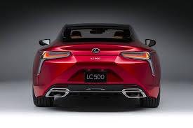 2018 toyota innova j.  toyota full size of toyotatoyota fortuner 4x4 2017 toyota corolla hatchback  models 2016 tacoma large  on 2018 toyota innova j a