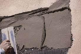 d i y repair your homes exterior stucco