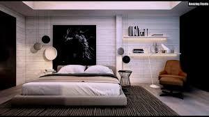 Ideen Wand Schlafzimmer Das Ist Die Perfekte Wandfarbe Für Das